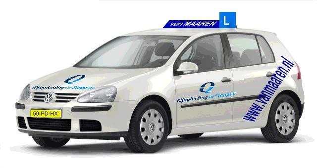 goedkoop escorte rijden in Culemborg
